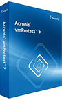 Acronis VM Protect 8
