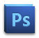 Adobe Photoshop Extended