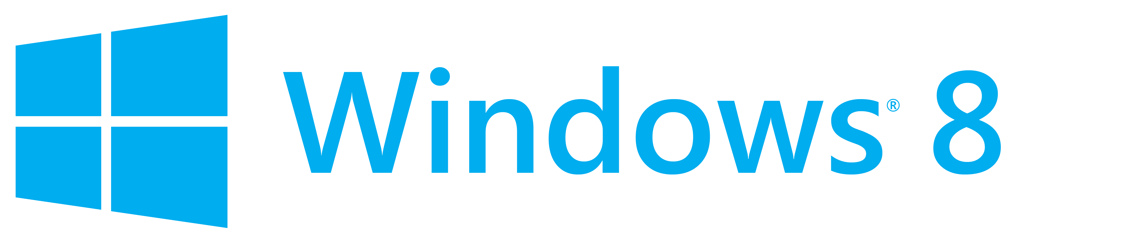 Get Instagram  Microsoft Store