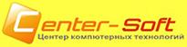 Карта продления антивируса Касперского, Продление лицензионных антивирусов Касперского скидка до 50%!